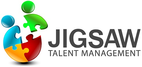 JIGSAW SEARCH PTY LTD